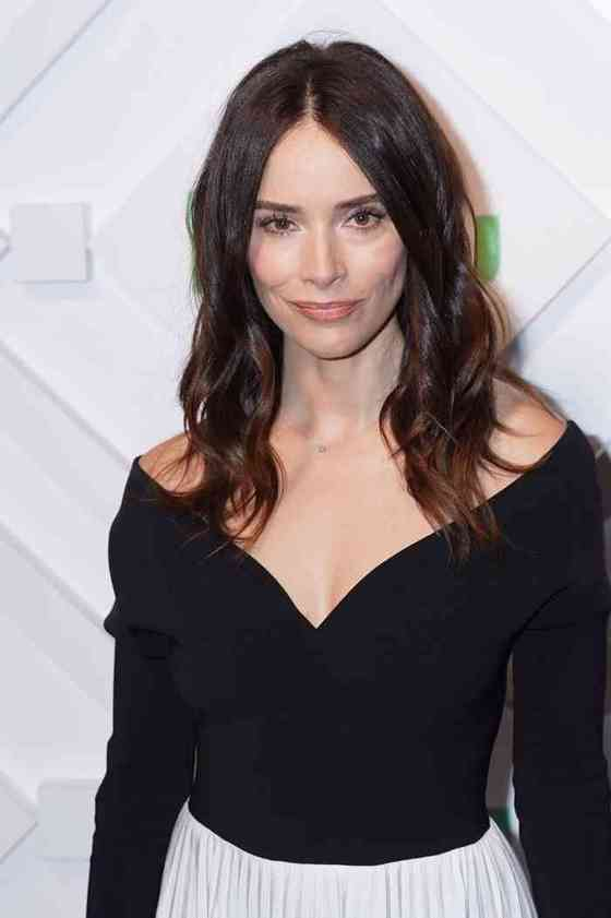 Abigail Spencer Affair, Height, Net Worth, Age, Career, and More