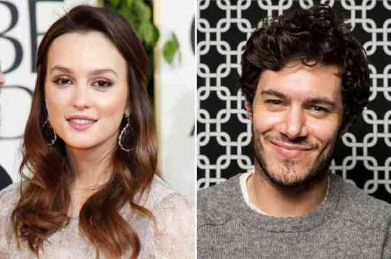 Adam Brody Net Worth, Age, Height, Career, and More