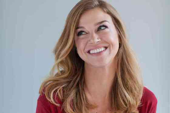 Adrianne Palicki Net Worth, Height, Age, Affair, Career, and More