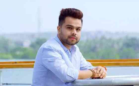 Akhil Pasreja Height, Age, Net Worth, Affair, Career, and More