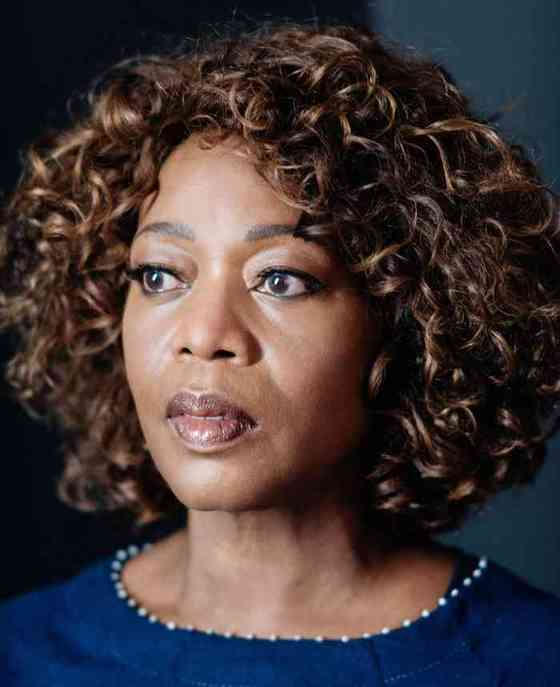 Alfre Woodard Height, Age, Net Worth, Affair, Career, and More