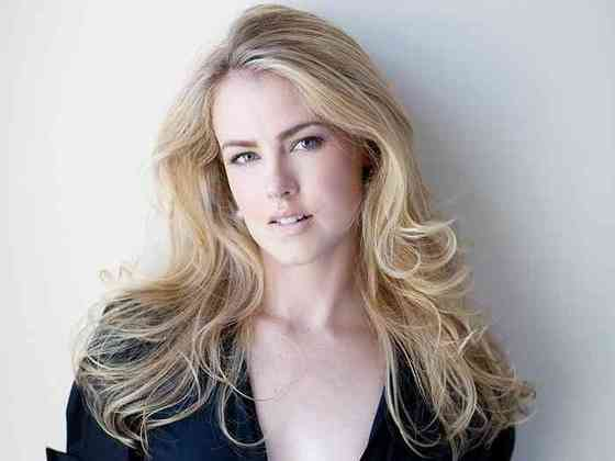 Amanda Schull Net Worth, Height, Age, Affair, Career, and More