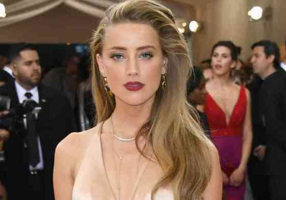 Amber Heard Age, Net Worth, Height, Affair, Career, and More