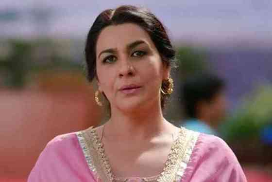 Amrita Singh Age, Net Worth, Height, Affair, Career, and More