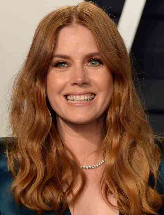 Amy Adams Net Worth, Height, Age, Affair, Career, and More