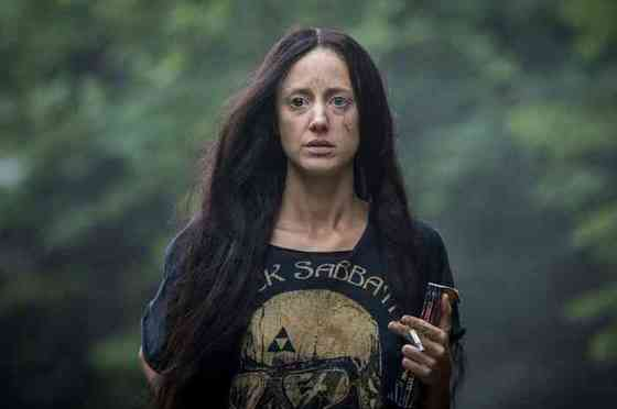 Andrea Riseborough Affair, Height, Net Worth, Age, Career, and More