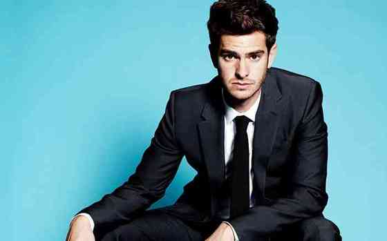 Andrew Garfield Height, Age, Net Worth, Affair, Career, and More