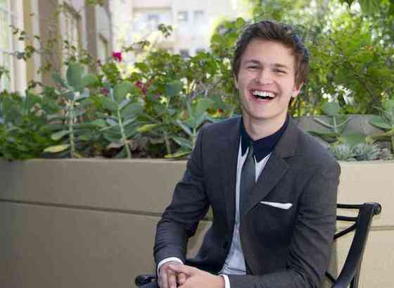 Ansel Elgort Age, Net Worth, Height, Affair, Career, and More