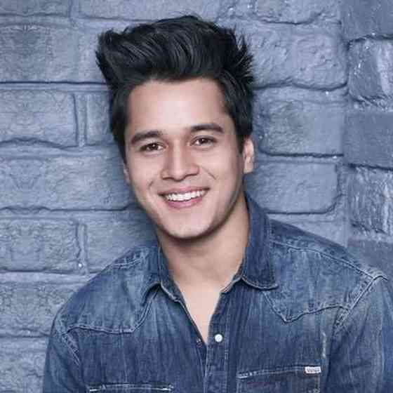 Anshuman Malhotra Net Worth, Age, Height, Career, and More