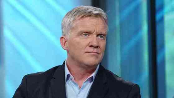 Anthony Michael Hall Affair, Height, Net Worth, Age, Career, and More