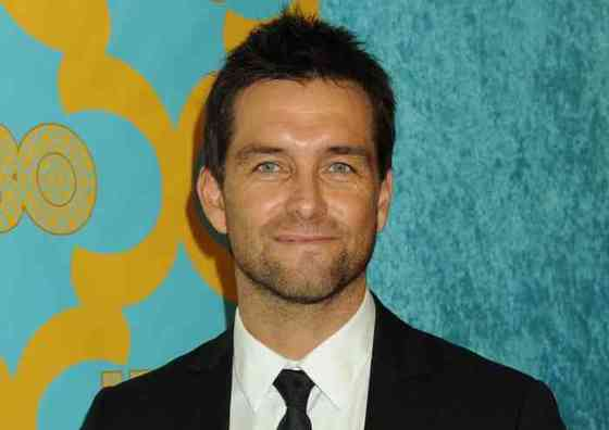 Antony Starr Net Worth, Height, Age, Affair, Career, and More