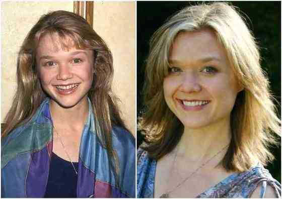 Ariana Richards Net Worth, Age, Height, Career, and More
