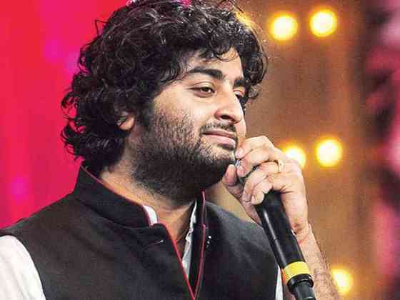 Arijit Singh Height, Age, Net Worth, Affair, Career, and More