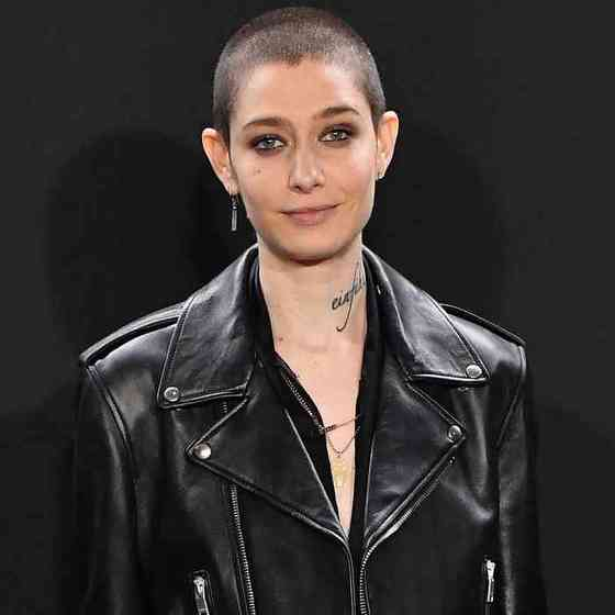 Asia Kate Dillon Age, Net Worth, Height, Affair, Career, and More