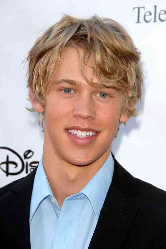 Austin Butler Height, Age, Net Worth, Affair, Career, and More