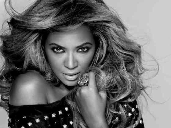 Beyonce Height, Age, Net Worth, Affair, Career, and More