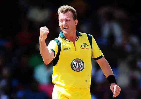 Brett Lee Age, Net Worth, Height, Affair, Career, and More