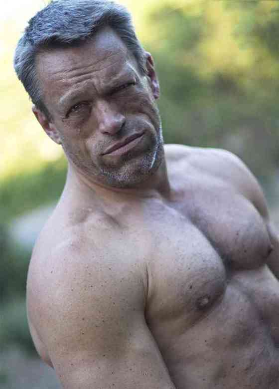 Brian Thompson Net Worth, Age, Height, Career, and More