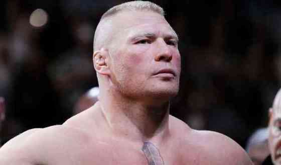 Brock Lesnar Net Worth, Age, Height, Career, and More