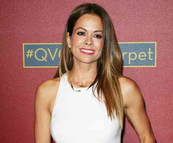 Brooke Burke Height, Age, Net Worth, Affair, Career, and More