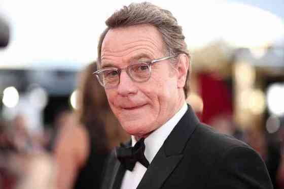 Bryan Cranston Net Worth, Height, Age, Affair, Career, and More