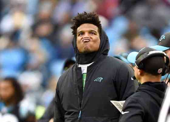 Cam Newton Age, Net Worth, Height, Affair, Career, and More