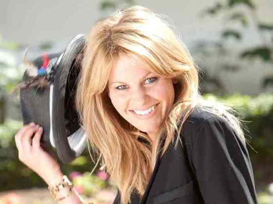 Candace Cameron Age, Net Worth, Height, Affair, Career, and More
