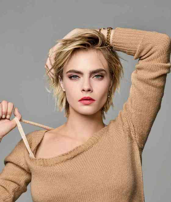 Cara Delevingne Net Worth, Age, Height, Career, and More