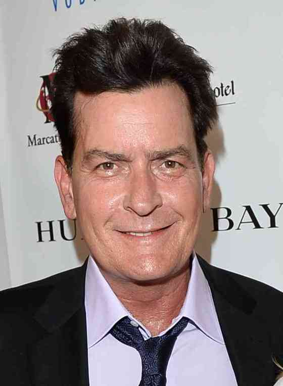 Charlie Sheen Net Worth, Height, Age, Affair, Career, and More