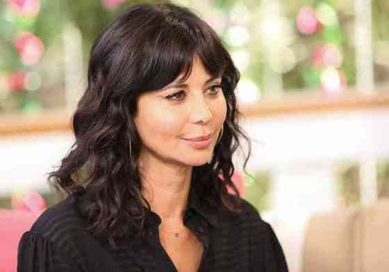 Catherine Bell Height, Age, Net Worth, Affair, Career, and More