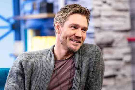 Chad Michael Murray Height, Age, Net Worth, Affair, Career, and More