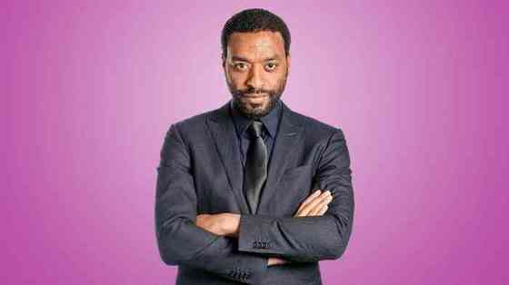 Chiwetel Ejiofor Height, Age, Net Worth, Affair, Career, and More