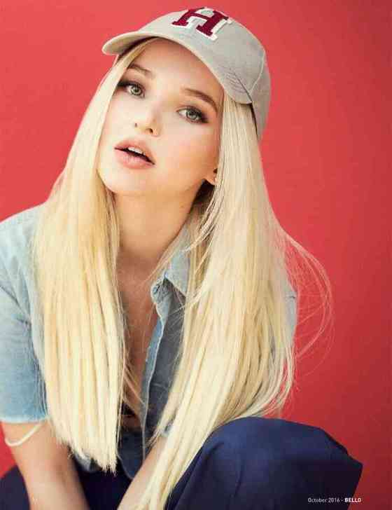 Dove Cameron Age, Net Worth, Height, Affair, Career, and More