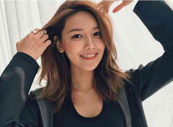 Sooyoung Net Worth, Age, Height, Career, and More