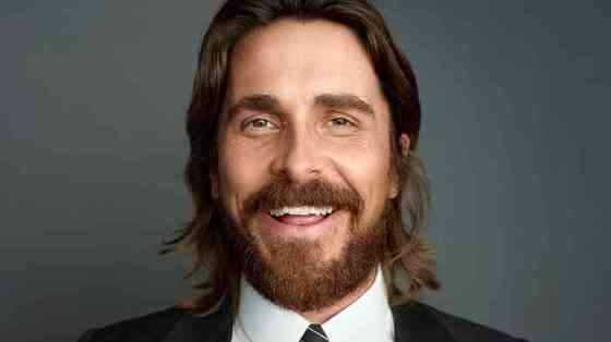 Christian Bale Height, Age, Net Worth, Affair, Career, and More