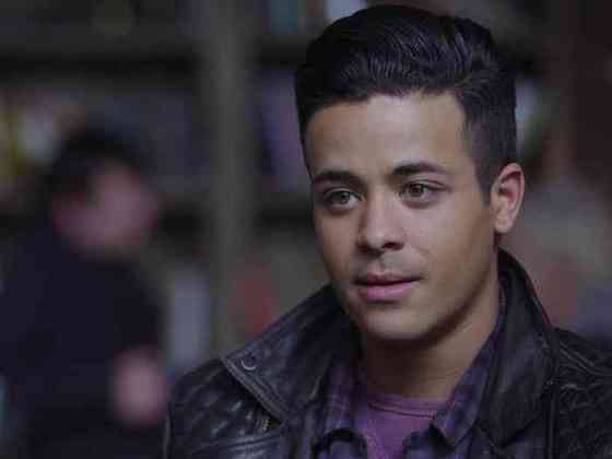 Christian Navarro Net Worth, Age, Height, Career, and More