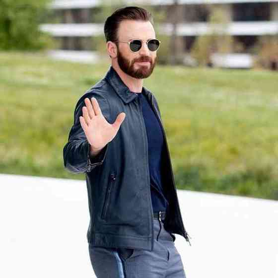 Chris Evans Height, Age, Net Worth, Affair, Career, and More