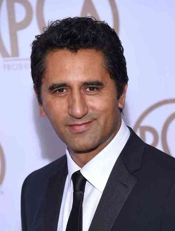 Cliff Curtis Net Worth, Age, Height, Career, and More