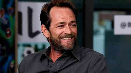 Luke Perry Age, Net Worth, Height, Affair, Career, and More