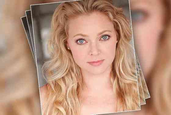 Cristie Schoen Height, Age, Net Worth, Affair, Career, and More