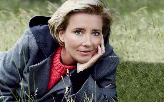 Emma Thompson Net Worth, Height, Age, Affair, Career, and More