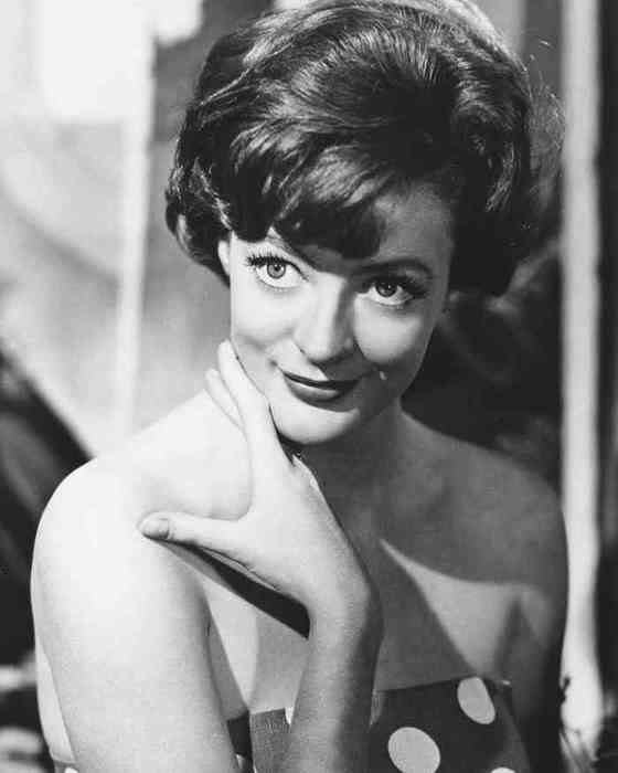 Maggie Smith Net Worth, Height, Age, Affair, Career, and More