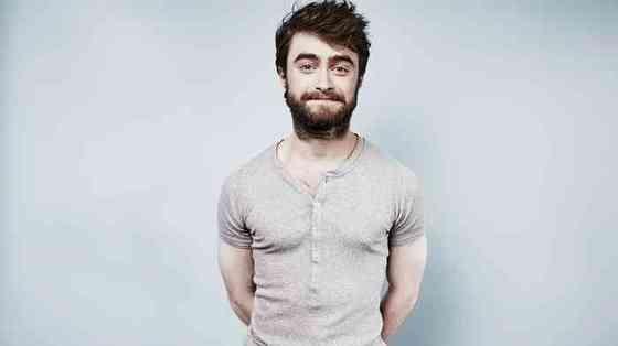 Daniel Radcliffe Net Worth, Height, Age, Affair, Career, and More