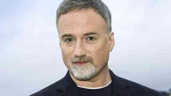 David Fincher Age, Net Worth, Height, Affair, Career, and More