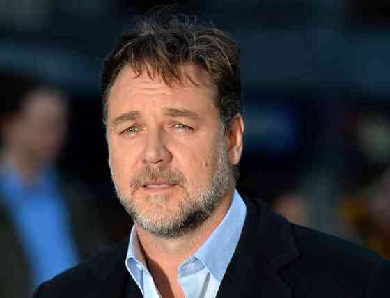 Russell Crowe Net Worth, Height, Age, Affair, Career, and More