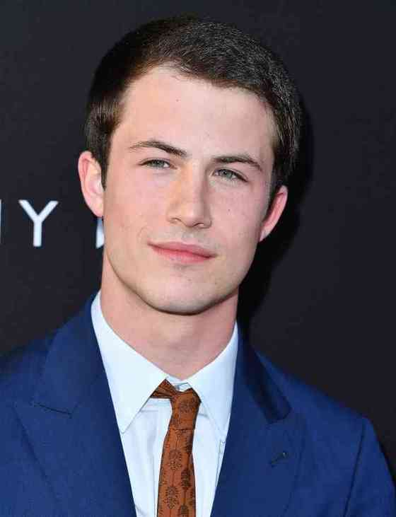 Dylan Minnette Net Worth, Age, Height, Career, and More