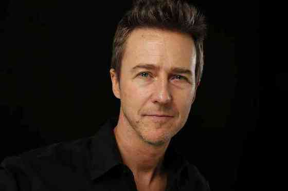 Edward Norton Height, Age, Net Worth, Affair, Career, and More