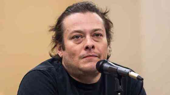 Edward Furlong Age, Net Worth, Height, Affair, Career, and More