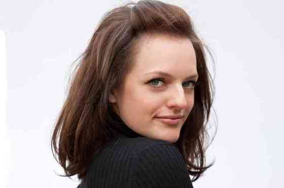 Elisabeth Moss Height, Age, Net Worth, Affair, Career, and More