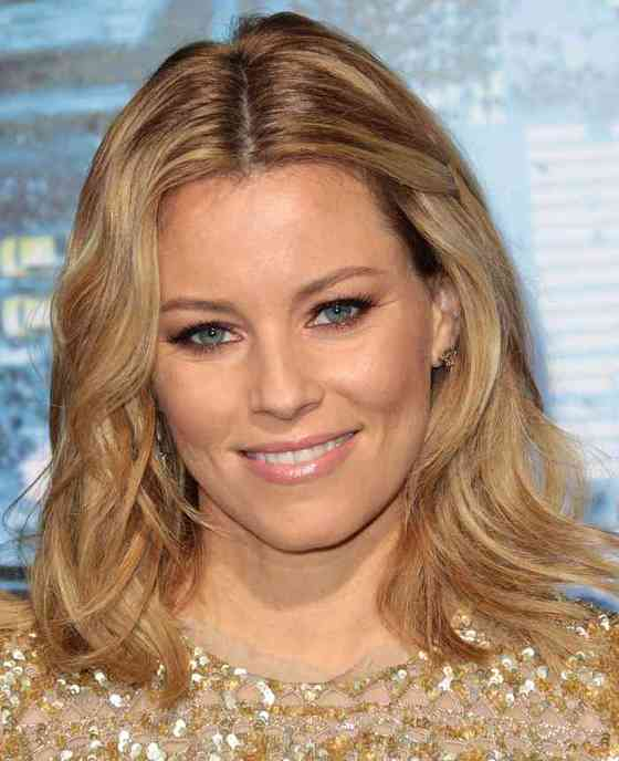Elizabeth Banks Net Worth, Age, Height, Career, and More